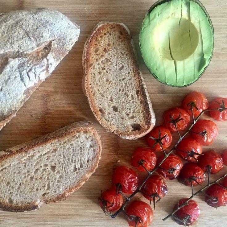 Gluten free bread - Beyond Bread.jpg