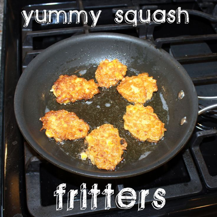... fritters glazed acorn squash butternut squash fritters over heels for