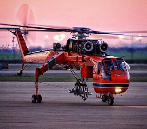 skycrane helicopter lift capacity with Helicopters on Pilotable ch47 furthermore  further 390054017707132207 moreover Am copter 102411 156304 together with Sikorsky S 64a Sky Crane.