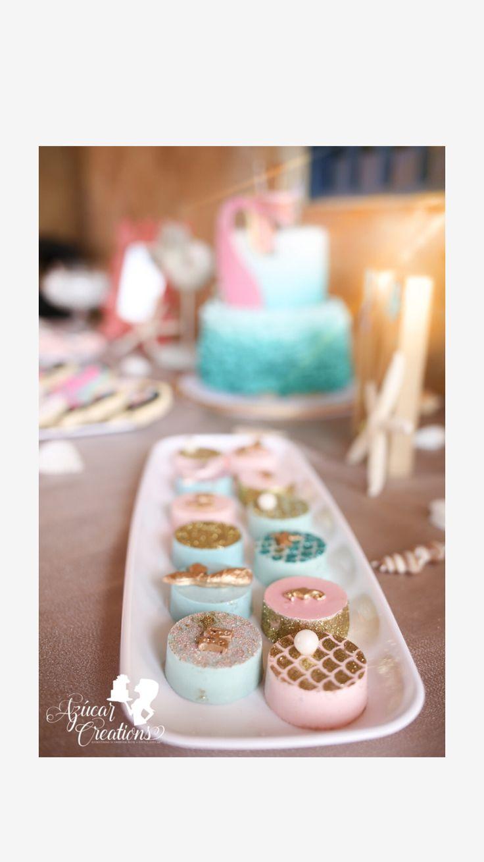 192 best Oreos images on Pinterest | Chocolate covered oreos, Oreo ...