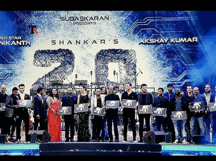 watch here 2Point0 Auido Launch pics, Robo 2.0 Music Launch at Dubai Photos ,Rajanikanth , Akshay kumar,and Amy Jackson with music by AR Rahman,