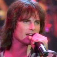 Memphis Music inner View Show No 45 Jimi Jamison Tribute by MitchMcCracken on SoundCloud