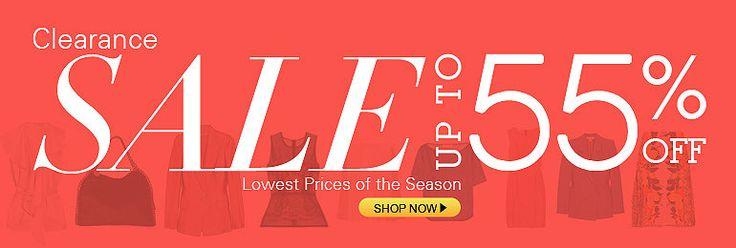Wholesale, wholesale fashion clothing, wholesale lots of low price clothing. %60 off! - Sammydress.com