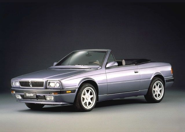 best images about sellfy com nissan titan 1982 1992 maserati biturbo oem factory service and repair manual pdf