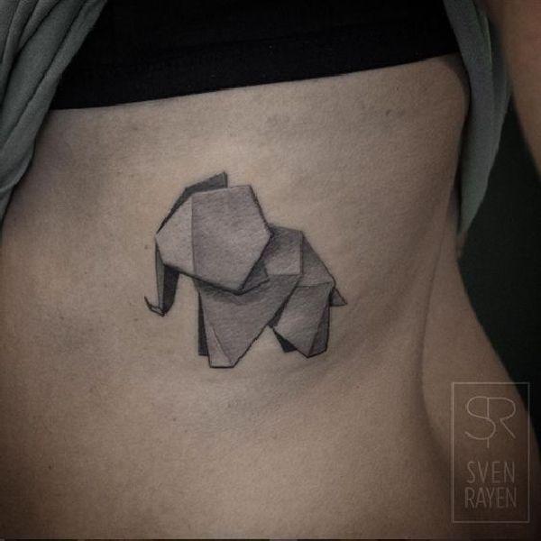 . Die Tradition des Papierfaltens Die asiatische Papierfalt-Tradition Origami ist eine Kunstform dessen Wurzeln bis in das 6 Jahrhundert zurückreichen. Da Papier zu jener Zeit recht teuer war, war es vermutlich zeremoniellen Faltungen vorbehalten. Nach einer japanischen Legende wird demjenigen, der…
