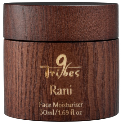 RANI Face Moisturiser for Indian sub-continent and Middle Eastern skin tones with normal to dry skin. $79.00