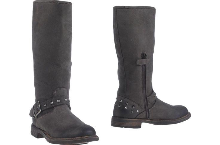 ERIKA FABIANO ΠΑΠΟΥΤΣΙΑ Μπότες μόνο 81.00€ #sale #style #fashion