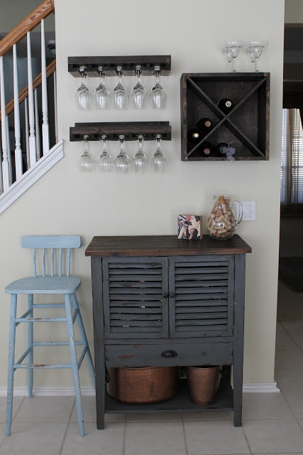 17 Best Images About Diy Home Decor On Pinterest Burlap