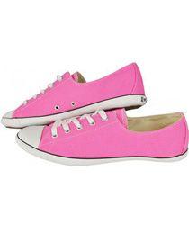 Converse: modele de pantofi sport pentru orice stil on http://www.fashionlife.ro