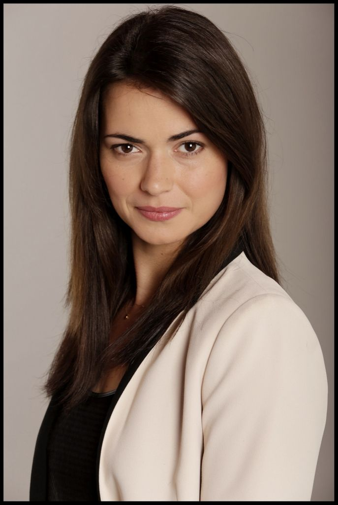 Patricia-Santos-Mar-Salgado-atelevisao