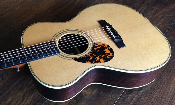 UK Guitar shop and guitar specialist of 20 year based in Stratford Upon Avon. Used guitars for sale. Every guitar meticulously quality controlled and se...