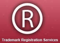 Trademark Registration Lex Protector an International Law Firm specialized in Intellectual Property Law,Trademark application and registration, patent submission in USA and India. http://www.lexprotector.com/
