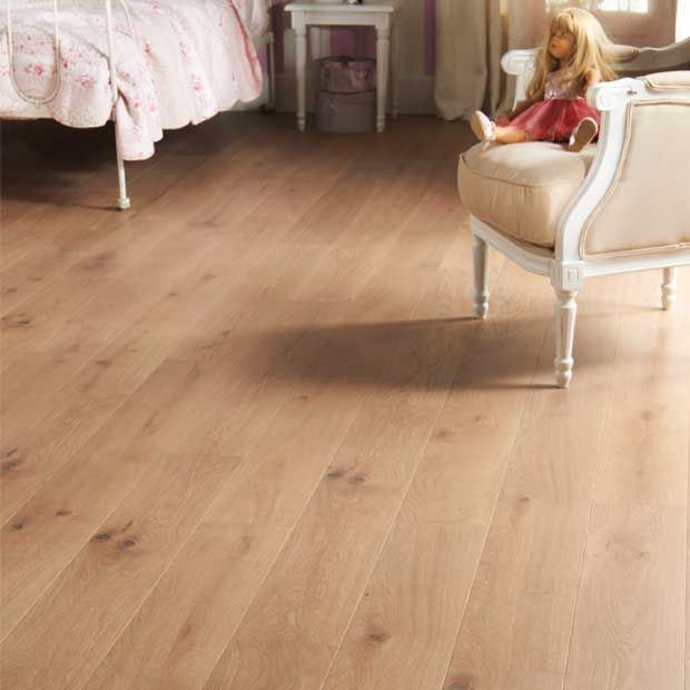 1000 Images About Plancher On Pinterest