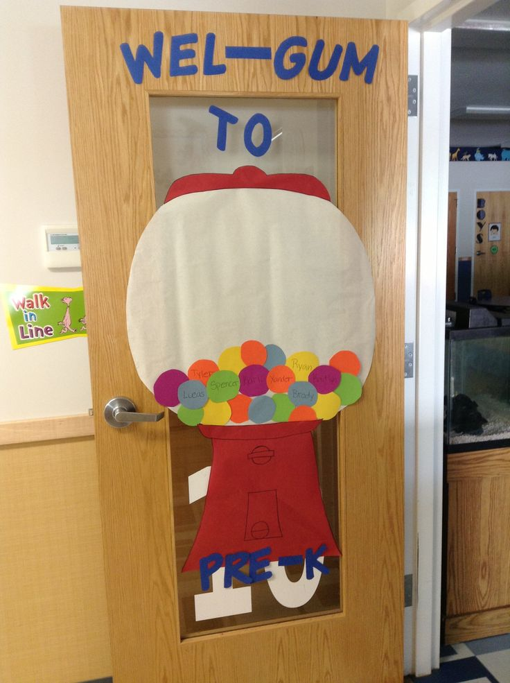 Classroom Decoration Prek ~ Best images about prek ideas on pinterest all