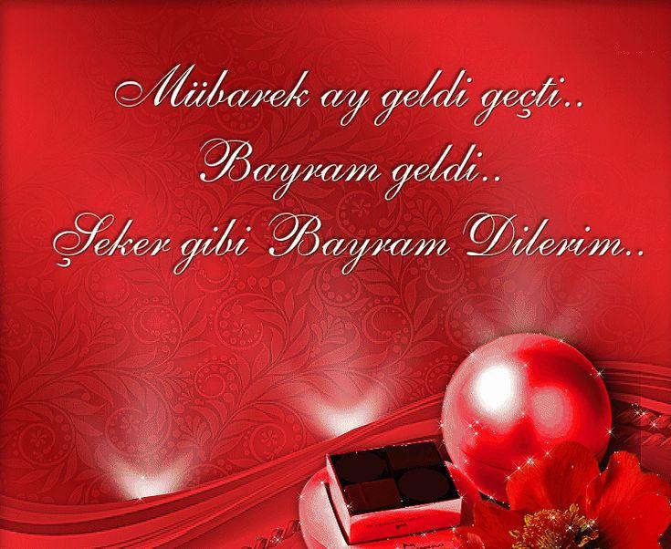 Ramazan Bayramınız Mübarek Olsun - http://www.aligultekin.com.tr/ramazan-bayraminiz-mubarek-olsun-2016