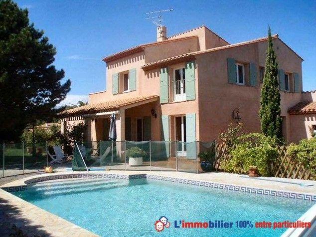 Vous rêvez de faire un achat immobilier entre particuliers ? Découvrez cette maison située à Montesquieu-des-Albères dans les Pyrénées-Orientales http://www.partenaire-europeen.fr/Actualites-Conseils/Achat-Vente-entre-particuliers/Immobilier-maisons-a-decouvrir/Maisons-entre-particuliers-en-Languedoc-Roussillon/Achat-immobilier-particulier-Pyrenees-Orientales-Montesquieu-des-Alberes-maison-20140723 #maison