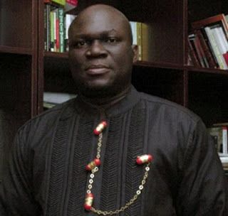 What Nigeria Means To Me By Reuben Abati   Whatsapp / Call 2349034421467 or 2348063807769 For Lovablevibes Music Promotion   Read the piece below... The various reactions on Independence Day yesterday can only compel us to ask one question: what does Nigeria mean to you or me? I had written a piece on Friday September 30 in which I advised that Nigerians should embrace hope rather than despair and that in the long run it shall be well with our country.  Ialso recommended as part of the…