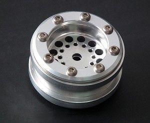 Losi Micro crawler Beadlock Wheel