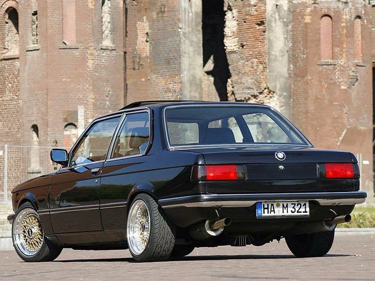 194 best images about bmw e21 on pinterest cars bmw 3 series and bmw classic. Black Bedroom Furniture Sets. Home Design Ideas