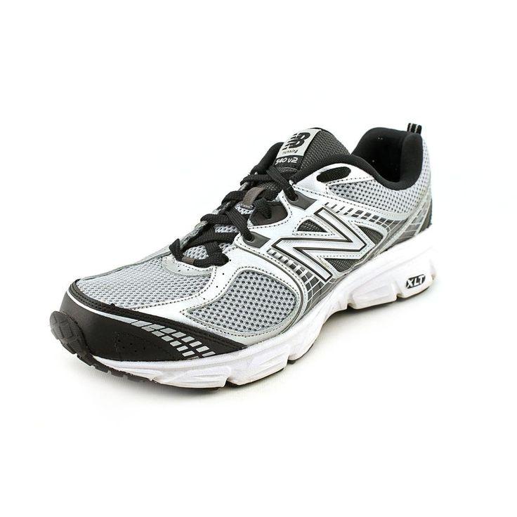 PIN Men's Ferocious Shark Casual Sneakers Lightweight Athletic Tennis Walking Outdoor Sports Running Shoes