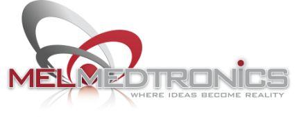 MELMEDtronics - MELMEDtronics