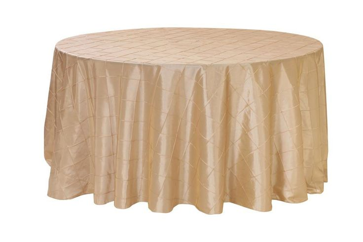 The 218 best images about linens cream champagne gold for 120 inch table runner
