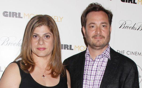 FX Buys Political Serio-Comedy 'Flatlands' From 'American Splendor' Duo