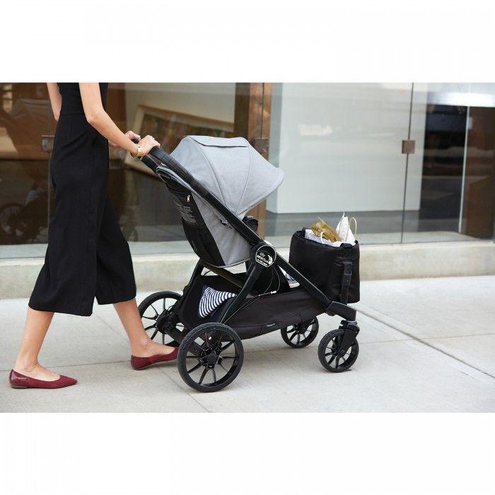 Baby Jogger City Select Lux Pre Sale Begins April 1 Accessorize