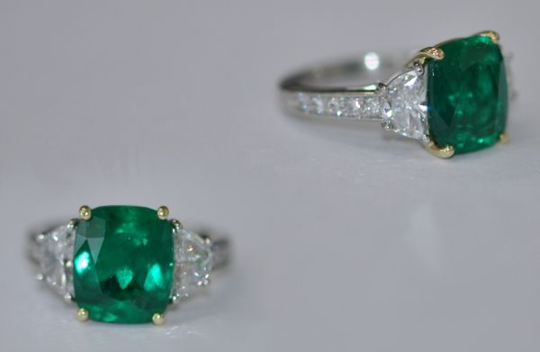 58 best images about may birthstone emerald on