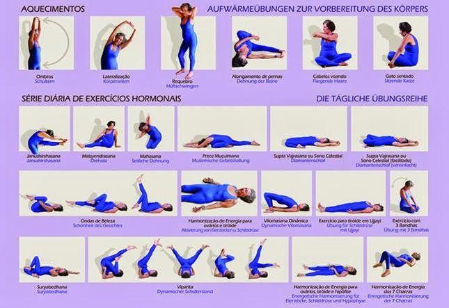 yogaterapia.jpg (645×443)