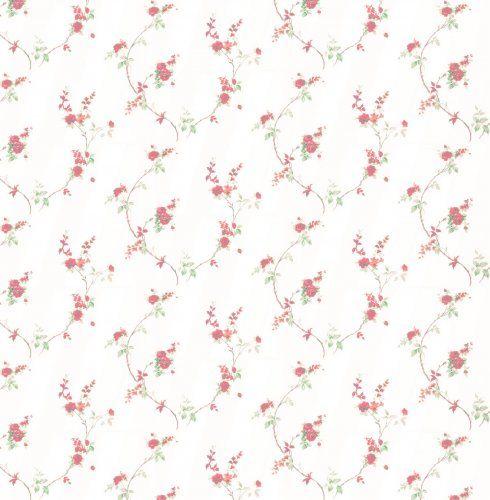 Truva 8609-1 Kırmızı çiçekli deseni gül severler içindir. 8612-5 kombini ile kullanılabilir. 0212 924 77 95 WhatsApp 0 530 794 19 24