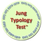 Who Are You? The Jung Personality Test