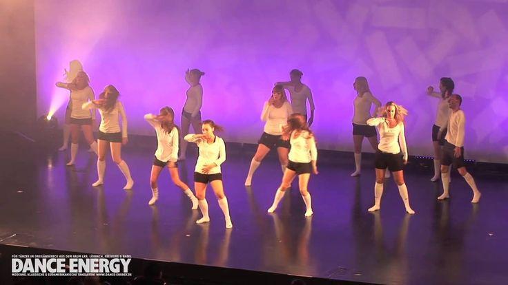 • WB http://www.dance-energy.de • YT http://youtube.com/tzdanceenergy • FB http://facebook.com/tanzzentrumdanceenergy • Tanzzentrum Dance Energy – das größte Tanzstudio im Dreiländereck für Kinder, Jugendliche und Erwachsene. Für alle Tanzbegeisterten aus dem Raum Landkreis Lörrach, Basel...  https://www.crazytech.eu.org/sweet-dreams-eurythmics-jazz-dance-choreography-lorrach-bei-basel-dance-energy-studio/
