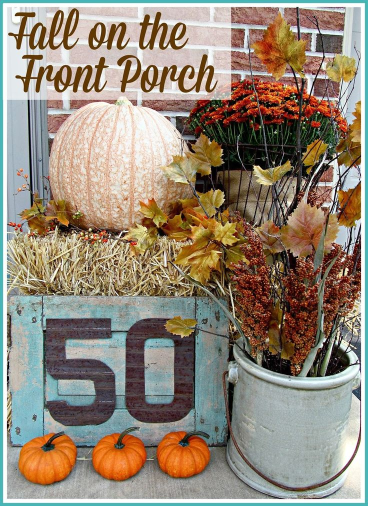 price of tiffany bracelet Fall Front Porch Hymns and Verses