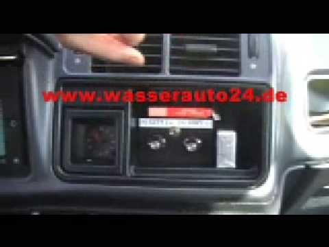Wasser ist Treibstoff für Ihr Auto! Wie es geht erfahren Sie auf unserer Website! Erfahren Sie, wie Ihr Fahrzeug bis zu 50% Benzin oder Diesel sparen kann.   https://www.youtube.com/watch?v=Zqm3-6kKf7s   #HHO Antrieb #HHO Generator #wasser auto #wasserauto #wasserstoffauto