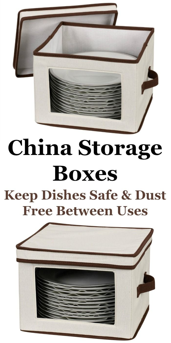 Best 371 Best Images About Kitchen Storage Solutions And 400 x 300