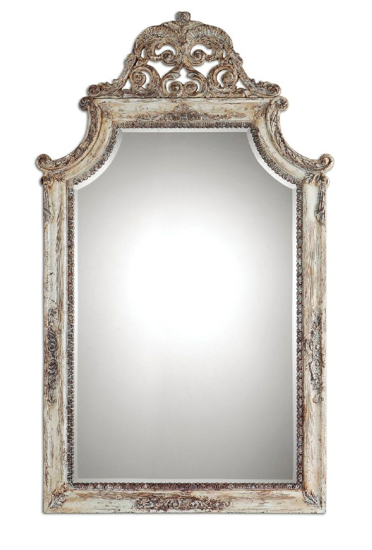 Framed Bathroom Mirrors Atlanta 113 best mirrors images on pinterest | mirror mirror, wall mirrors