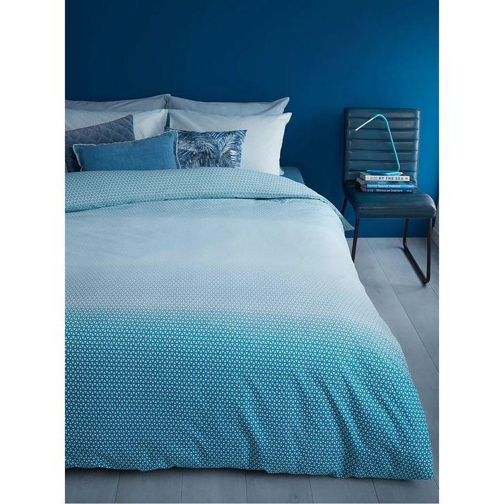 Bettwäsche | Schöne Bettwäsche-Sets online kaufen