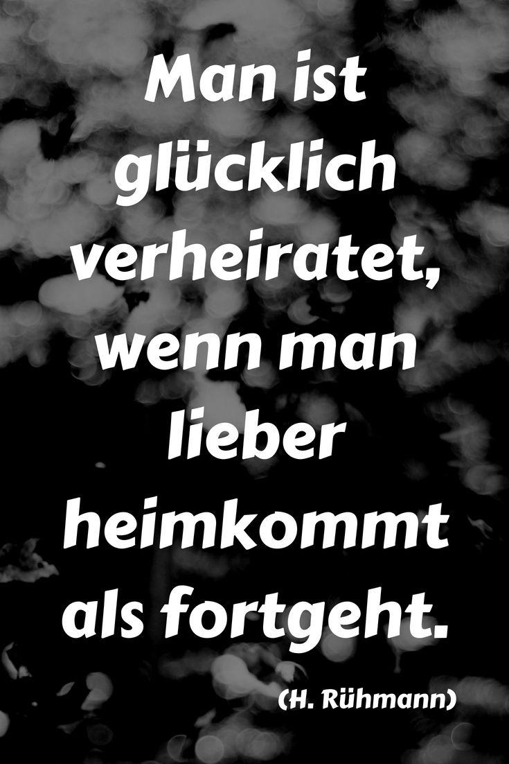 Eine ganz gewöhnli… – Ilona K.