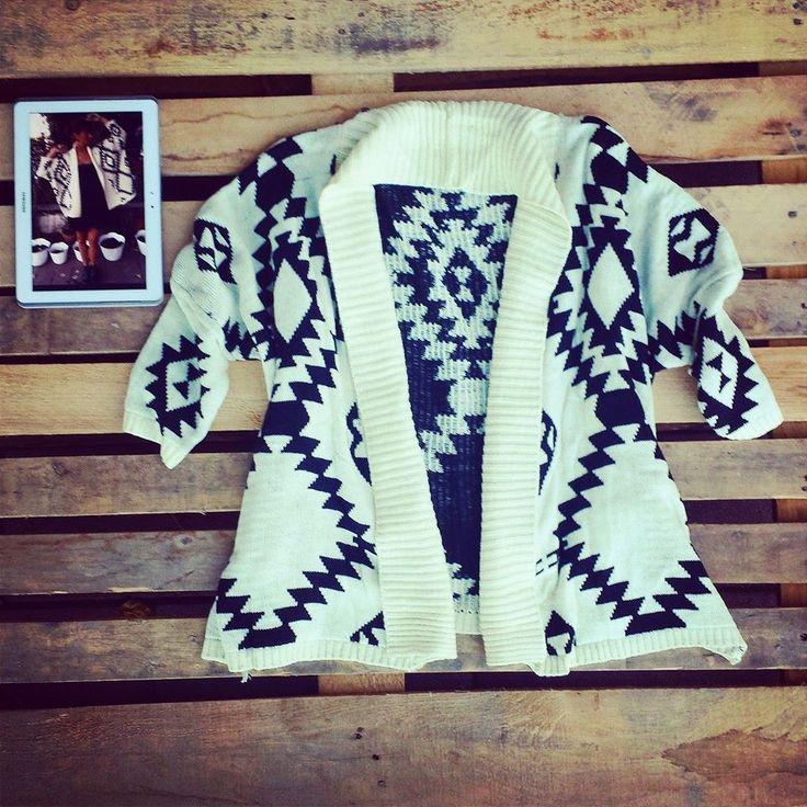 #Maxi cardigan #oversize taglia unica 38 euro!