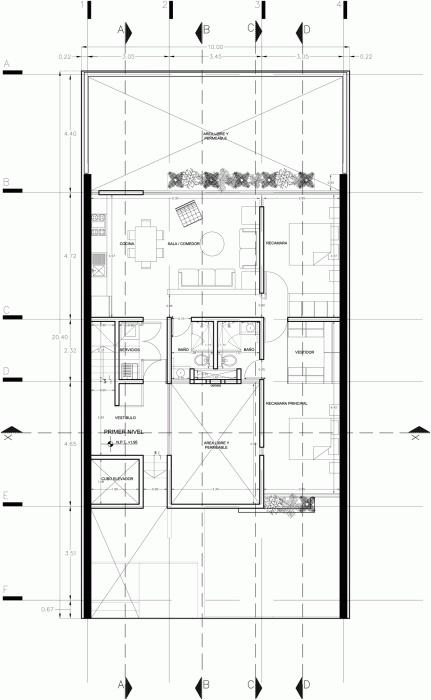 Invierno 24-DMP Arquitectura