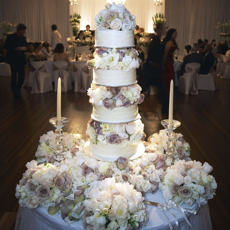 Wedding Ideas Queensland: 105 Best Images About Flowers On Pinterest