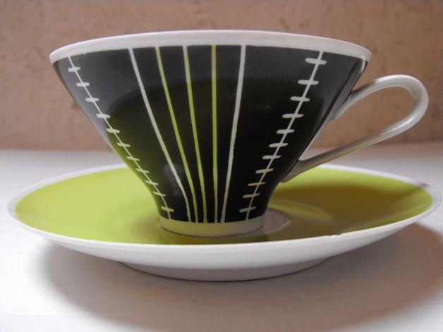 38 best porcelain images on pinterest porcelain china. Black Bedroom Furniture Sets. Home Design Ideas
