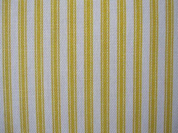 Buster surf striped decorator fabric, ebony tyra moore videos
