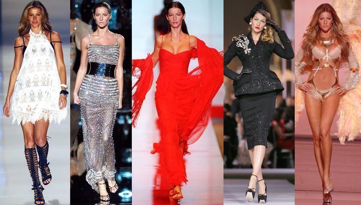 http://www.eonline.com/news/677904/gisele-bundchen-celebrates-35th-birthday-with-sweet-post-to-twin-sister-now-see-the-supermodel-s-top-runway-hits