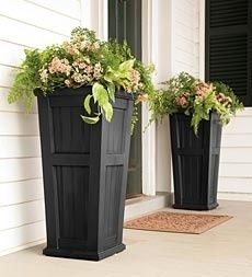 and creative Summer Planters shop outdoor     planters max Projects  air   Easy