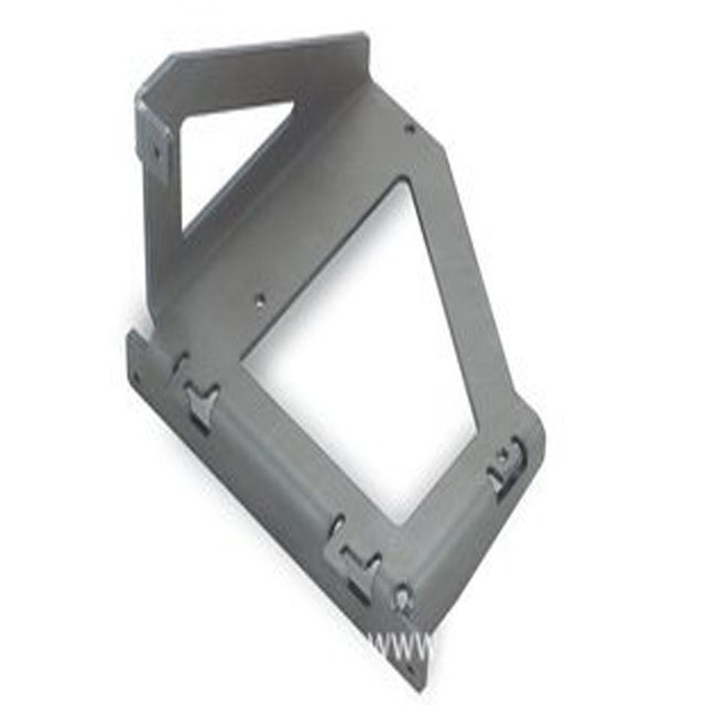 Different kinds of custom shaped sheet metal welding parts/ Custom sheet metal welding service