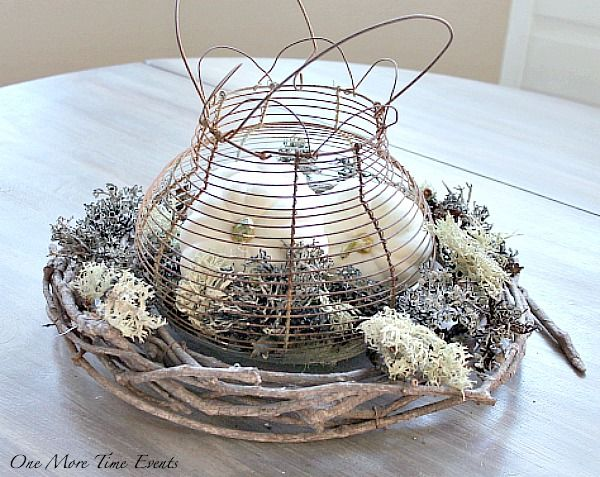 Best images about fall thanksgiving decorating on