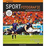 Recensie: Handboek Sportfotografie