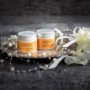 Deodorantit ⋆ Butik-O